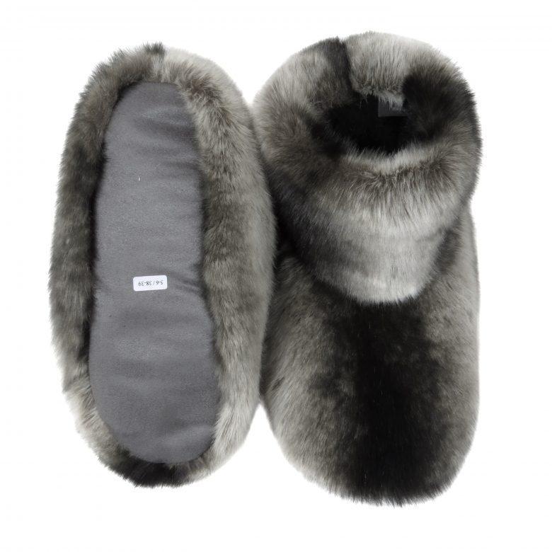 chinchilla_slipper_boots_b