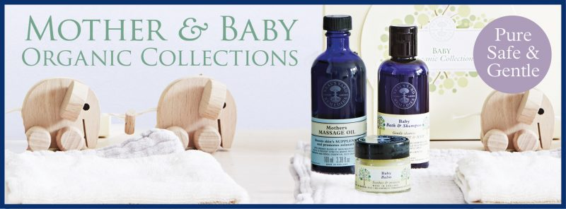 mother-and-baby-collections-new-look