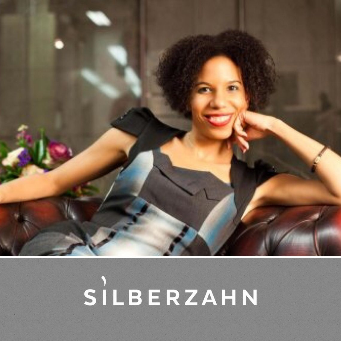 Silberzahn Style and The London Assembly Boutique