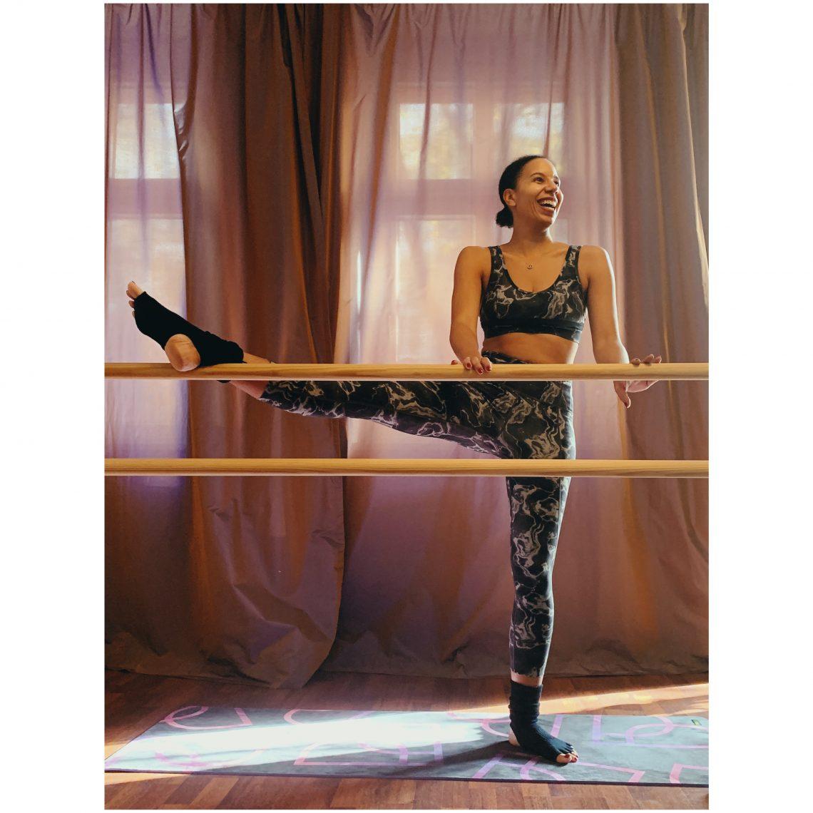 Silberzahn Style Lejla Pantic Sindric